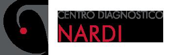 Centro Diagnostico Nardi