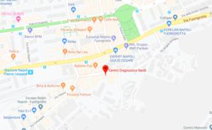 cartina centro nardi