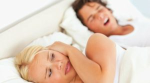 apnee notturne rischio cardiovascolare