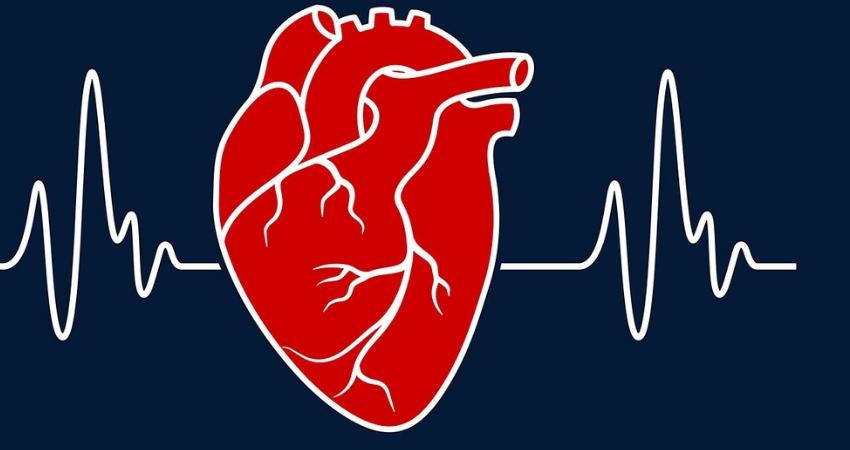 Insufficienza cardiaca: come riconoscerla
