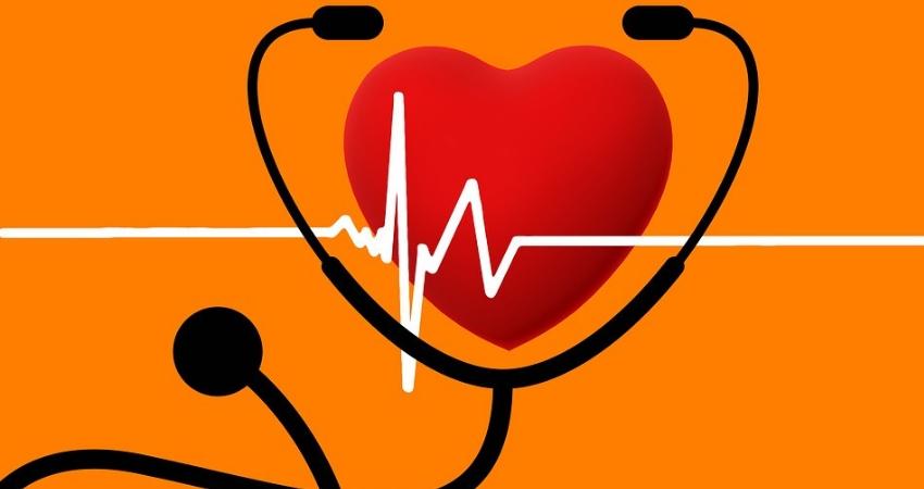 Scompenso cardiaco congestizio: fattori di rischio, esami diagnostici e terapia