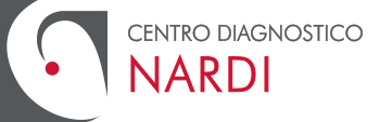 Centro Diagnostico Nardi