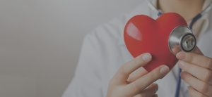 slide2 cuore