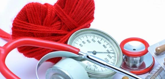 Diagnosi differenziale: ipertensione polmonare e pre..