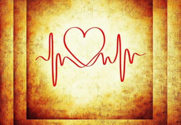Valvole cardiache, impariamo a conoscerle