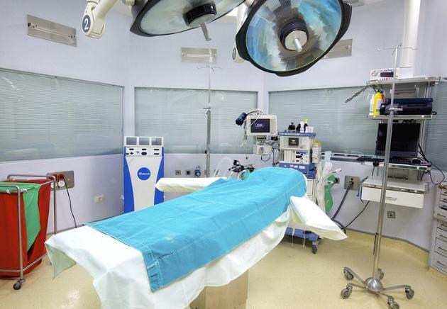 La convalescenza dopo la sostituzione della valvola cardiaca