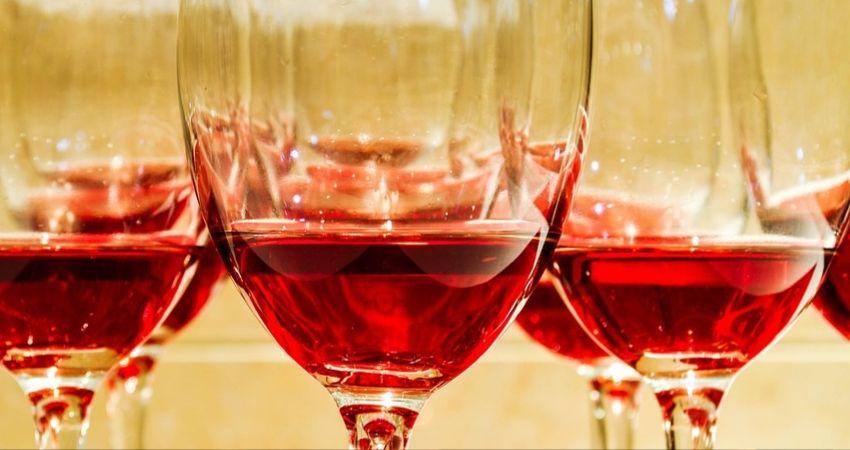 Alcool e cuore, attenzione alla fibrillazione atriale