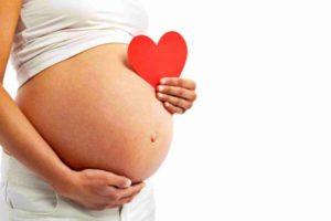 gravidanza img