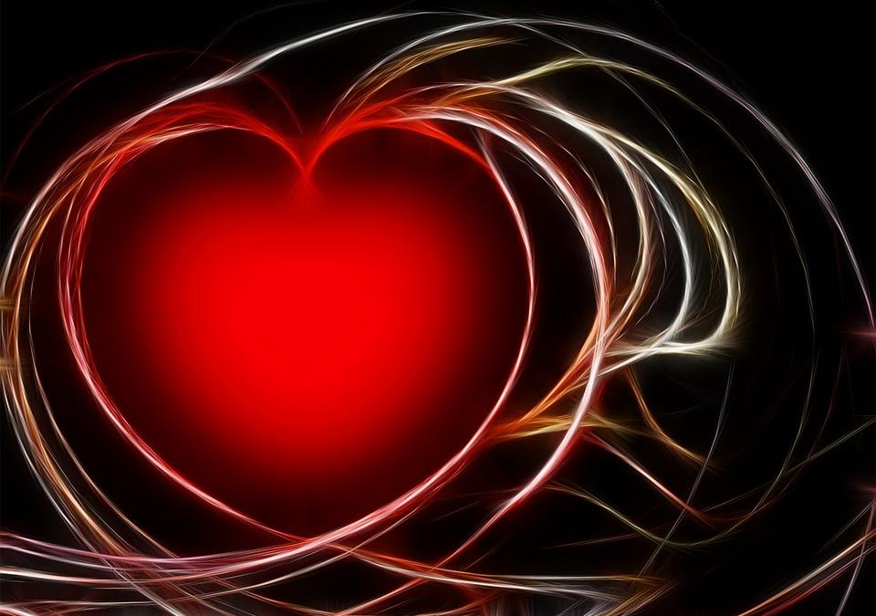 Scompenso cardiaco congestizio : cause e sintomi
